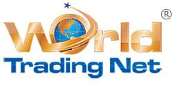 World Trading Net GmbH & Co. KG