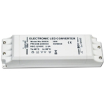 30W LED Transformator