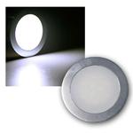 Adapter - Lüsterklemme auf 5,5/2,1mm DC-Buchse bei Highlight-LED online kaufen