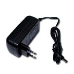 Stecker-Netzteil, Netzgerät 12V 3A / 36W bei Highlight-LED online kaufen