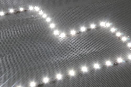 5m-SMD-Lichtband-kalt-weiß