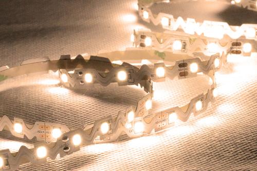 5m-SMD-Lichtband-warm-weiß
