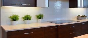 Neues Licht für Ihre Küche!